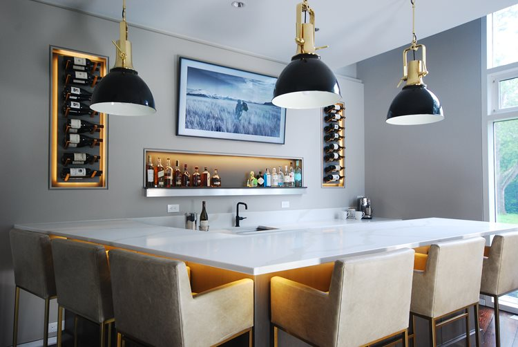 Custom Home Bar Designer In Nj Home Bar Cabinetry Design New Jersey Hunterdon County