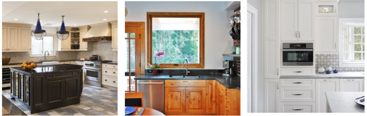Custom Cabinet Makers, Local Kitchen Cabinet Makers in NJ ...