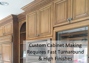 Custom Cabinet Makers Local Kitchen Cabinet Makers In Nj Mercer County