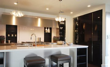 Kitchen Design Ideas Kitchen Design Photos Modern Traditional